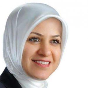 Ayşe Sula Köseoğlu