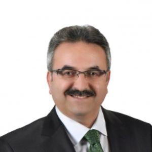 Mehmet Tunç