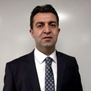 Yakup Aladağ