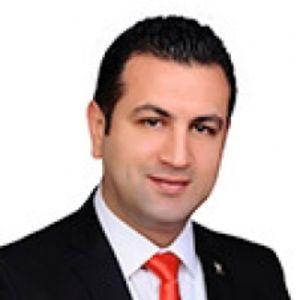 Mehmet DEMİRHAN