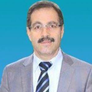 Abdulkadir Akgül
