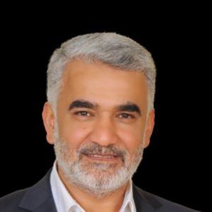 Zekeriya Yapıcıoğlu