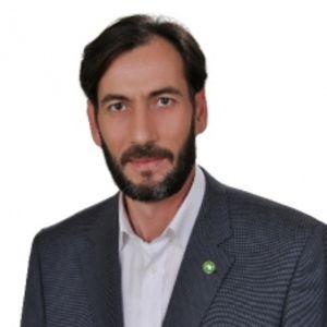 Mahmut Kılınç