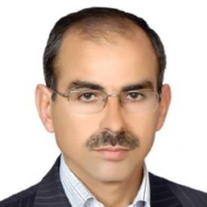 Mehmet Nedim Öbek