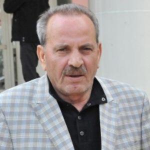 Mustafa Göktaş