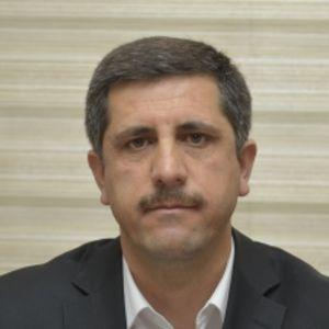 Mehmet Mehdi Oğuz