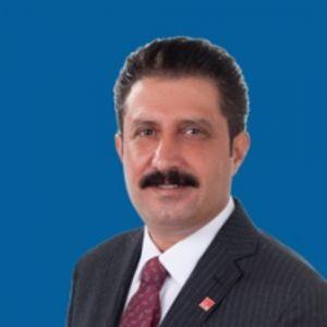 Ahmet ADIGÜZEL