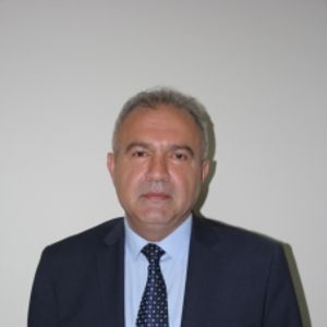 Mehmet ŞUYUN
