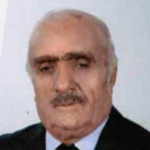 MEHMET KARAHAN