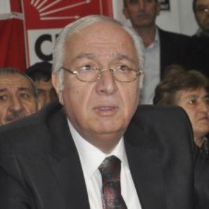 Mehmet Tuğrul Akkuş