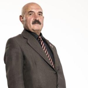Mehmet Ali Topaç