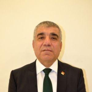 Ramis Topal