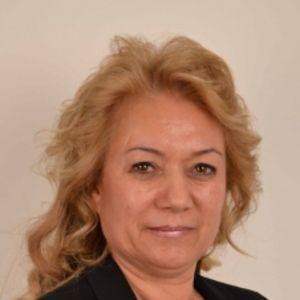 Selma Ergen
