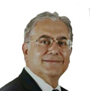Servet Ünsal