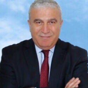 Mehmet Fatih ATAY