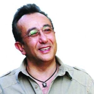 Tayfun Talipoğlu