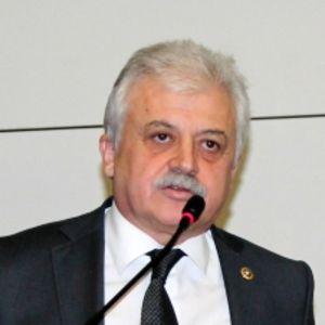 Ali Kemal Deveciler