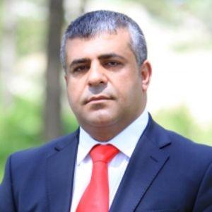 Celal Ayhan