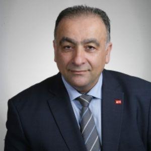 Murat Bülbül