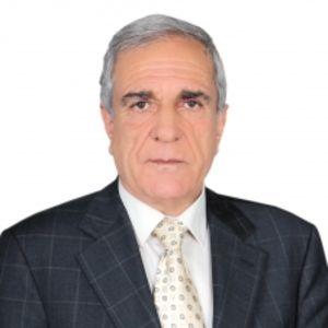 AHMET BAZANCİR