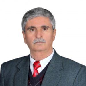 Kemal Satıcı