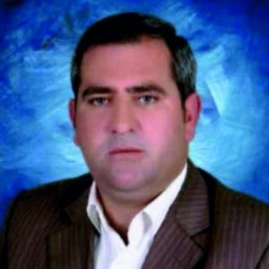 Mehmet Kaçar