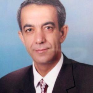 Nasip Uyğan