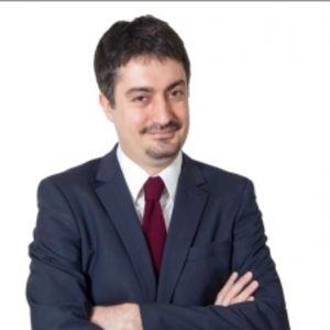 Mehmet Burak Cop