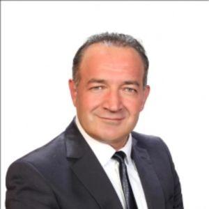 Yusuf Renkli