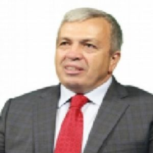 Şadi Özdemir