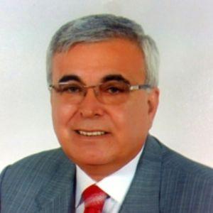 Ali SARIBAŞ