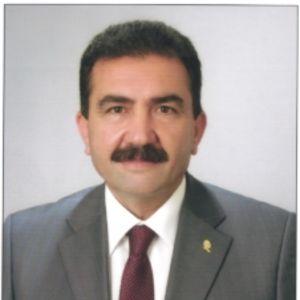 Ahmet Divarcı