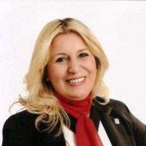Ayşe Yelkovan