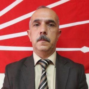 Burhan Altay