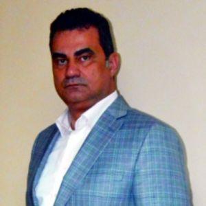Gündoğan Mermutluoğlu