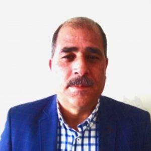 Mehmet Sıddık Çakar
