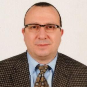 Murat Uzun