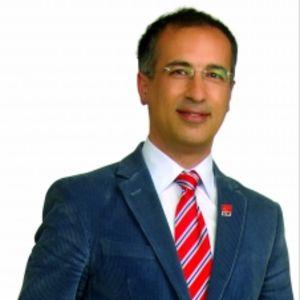Ali Fuat Şaşoğlu