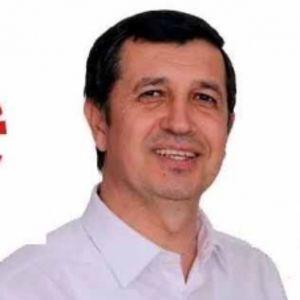 Okan Gaytancıoğlu