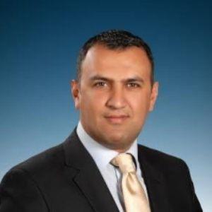 Mustafa Yavuz