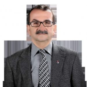 Edip Cengiz