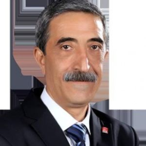İsmail İme