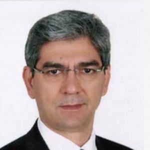 Mehmet Gökdağ
