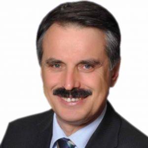 İbrahim Akgün
