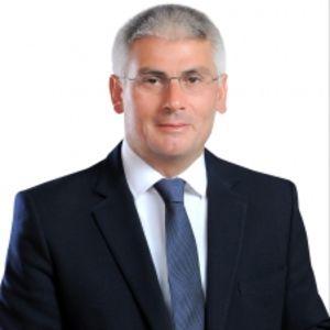 Mustafa Gültekin