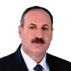 Yakup Samioğlu