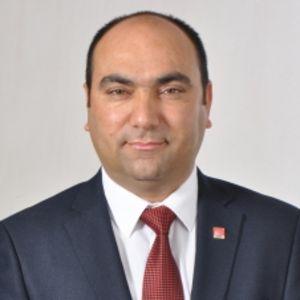 Mehmet GÖZEL