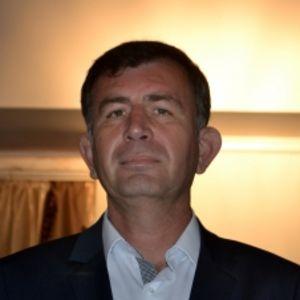Mehmet Riyat KIRMIZIOĞLU