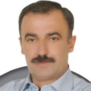 İzzet Beydoğan