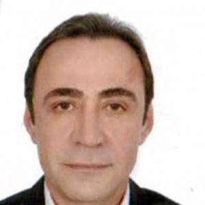 Berhan Şimşek